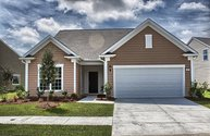 Abbeyville Bluffton SC, 29909