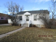 2012 S 5th Ave Cheyenne WY, 82007