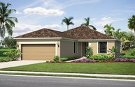Surrey Crest II North Port FL, 34289