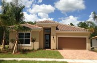 Bellingwood II Port Charlotte FL, 33953
