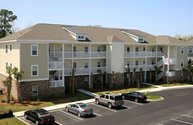 Fairview North Myrtle Beach SC, 29582