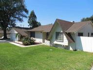 1957 North Towne Avenue Claremont CA, 91711