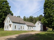80 East Side Road Wentworth NH, 03282
