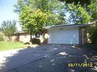 8700 W. Lonebeech Muncie IN, 47304