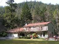 1818 Murphy Creek Rd. Grants Pass OR, 97527