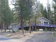 137143 Main St Crescent OR, 97733