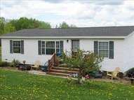 51 Rexleigh Road Cambridge NY, 12816