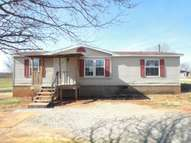 983 Shelly Road Decherd TN, 37324