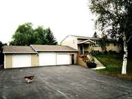 N5795 Birchwood Ln Luxemburg WI, 54217
