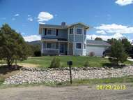 2606 Santa Fe Trail Drive Trinidad CO, 81082