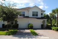 11002 Mill Creek Way #1802 Fort Myers FL, 33913