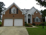 348 Seastone Drive Raleigh NC, 27603