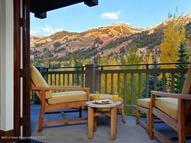 7680 Granite Loop Rd Teton Village WY, 83025