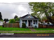 305 S 3rd St Cottage Grove OR, 97424
