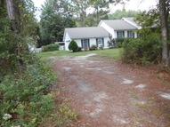 Address Not Disclosed White Oak GA, 31568