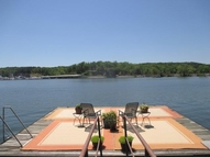 200 Mimosa Lane Pickwick Dam TN, 38365