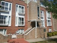 3943 Picasso Court 3943 Charlotte NC, 28205