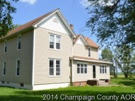 537 N Cr 1100e Bement IL, 61813