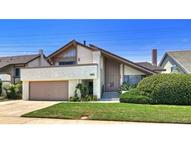 18417 Santa Alberta Circle Fountain Valley CA, 92708