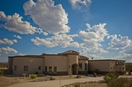 Address Not Disclosed Elephant Butte NM, 87935