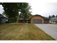 546 Carol Drive Vadnais Heights MN, 55127