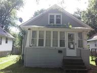 1170 Weiser Ave Akron OH, 44314
