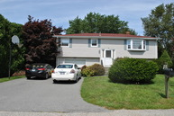 20 Reardon Dr Middletown RI, 02842
