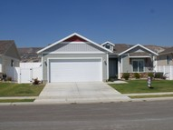 5840 Sun Ridge Rock Springs WY, 82901