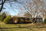 205 Greenwood Avenue Chestertown MD, 21620
