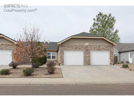 523 Carriage Dr Milliken CO, 80543
