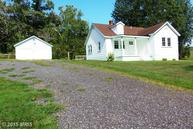 5217 Hoover Road Reva VA, 22735