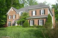 3466 Monarch Drive Edgewater MD, 21037