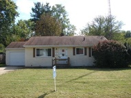 5108 Sunnyfield  Place South Bend IN, 46619