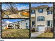 209 Bellwether Ct Newark DE, 19702