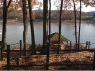 819 Lake Point Dr Piney Flats TN, 37686