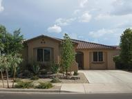 17359 W Fetlock Trail Surprise AZ, 85387