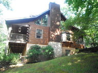 115 Nash Hill Drive Franklin NC, 28734