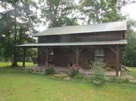 141 Collins Deer Lodge TN, 37726