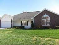 391 Ravenwood Circle Neosho MO, 64850