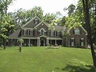1 Limekiln Ct Andover NJ, 07821
