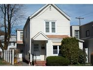 36 Kingston Avenue Port Jervis NY, 12771