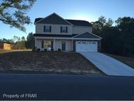 181 Old Blossom Court Raeford NC, 28376