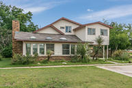 1909 7th Ave Canyon TX, 79015