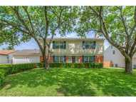 11702 Sterlinghill Dr Austin TX, 78758
