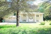 5 Cheshire Drive Mackinaw IL, 61755