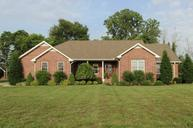 5 Shenandoah Cir Carthage TN, 37030
