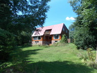 11250 Deer Trail Road Deerfield NY, 13502