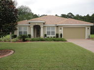 58 Thornhill Chase Circle Ormond Beach FL, 32174