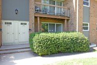 528 Andria Avenue # 249 Hillsborough NJ, 08844