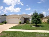 16092 Sw 15th Ocala FL, 34473